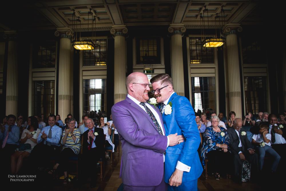 Wedding Photographer in nottingham_51.jpg