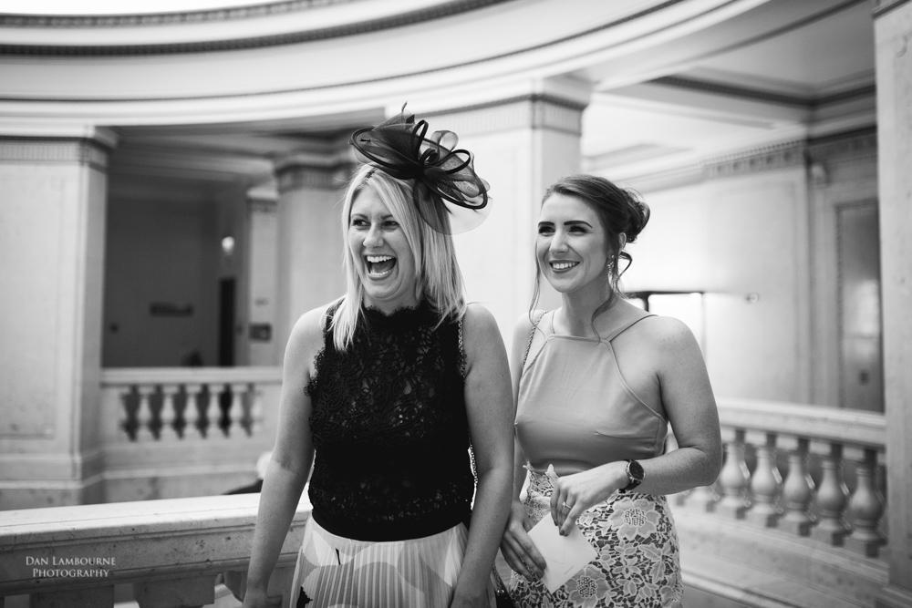 Wedding Photographer in nottingham_52.jpg