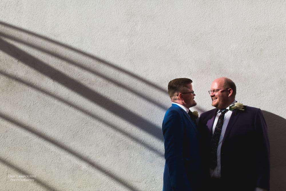 Wedding Photographer in nottingham_59.jpg