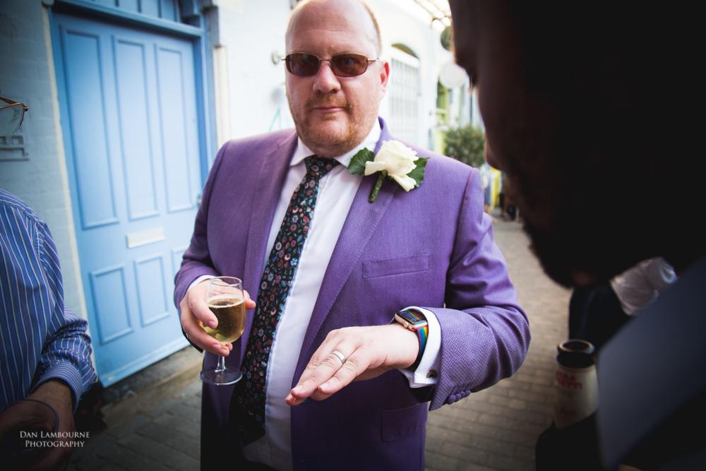 Wedding Photographer in nottingham_76.jpg