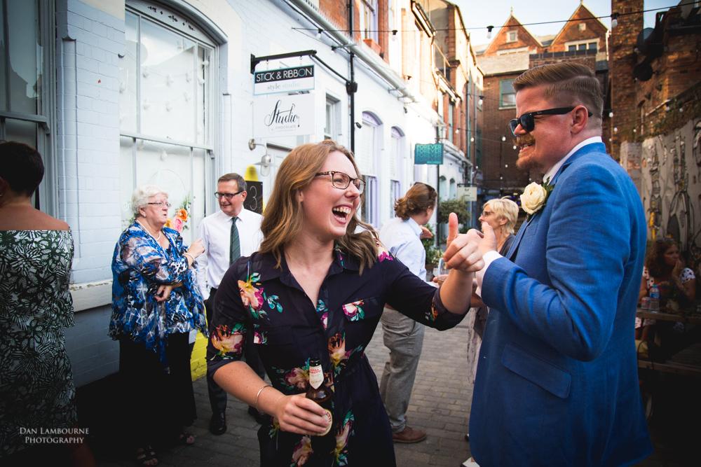 Wedding Photographer in nottingham_79.jpg