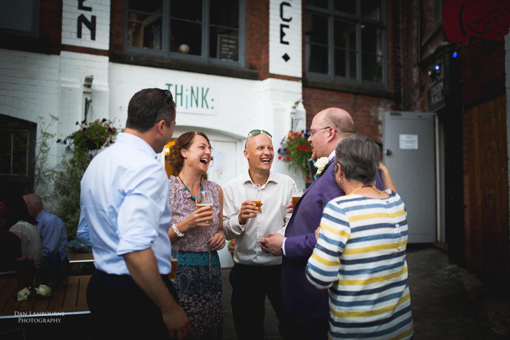 Wedding Photographer in nottingham_90.jpg