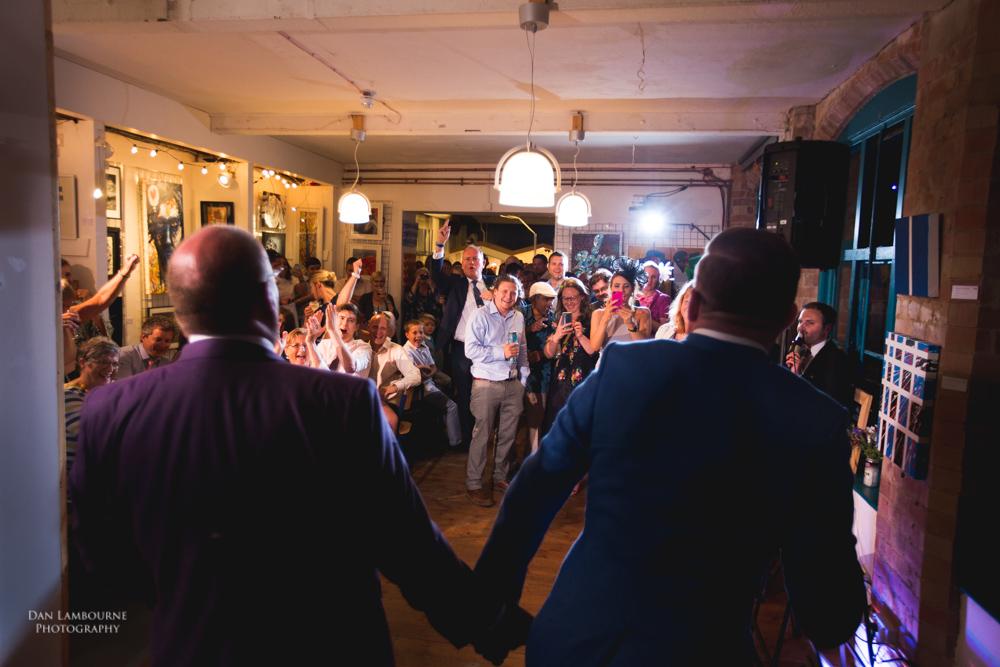 Wedding Photographer in nottingham_92.jpg