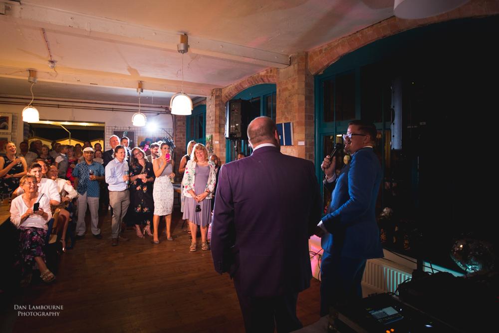 Wedding Photographer in nottingham_93.jpg