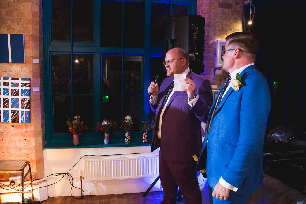 Wedding Photographer in nottingham_96.jpg