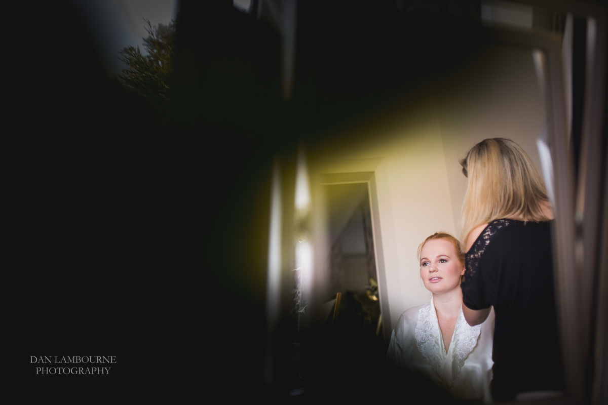 Wedding Photography Hodsock Priory_2.JPG