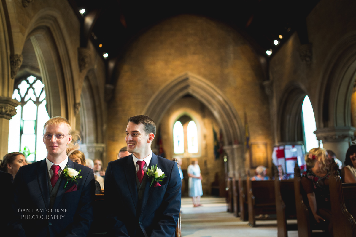Wedding Photography Hodsock Priory_20.JPG