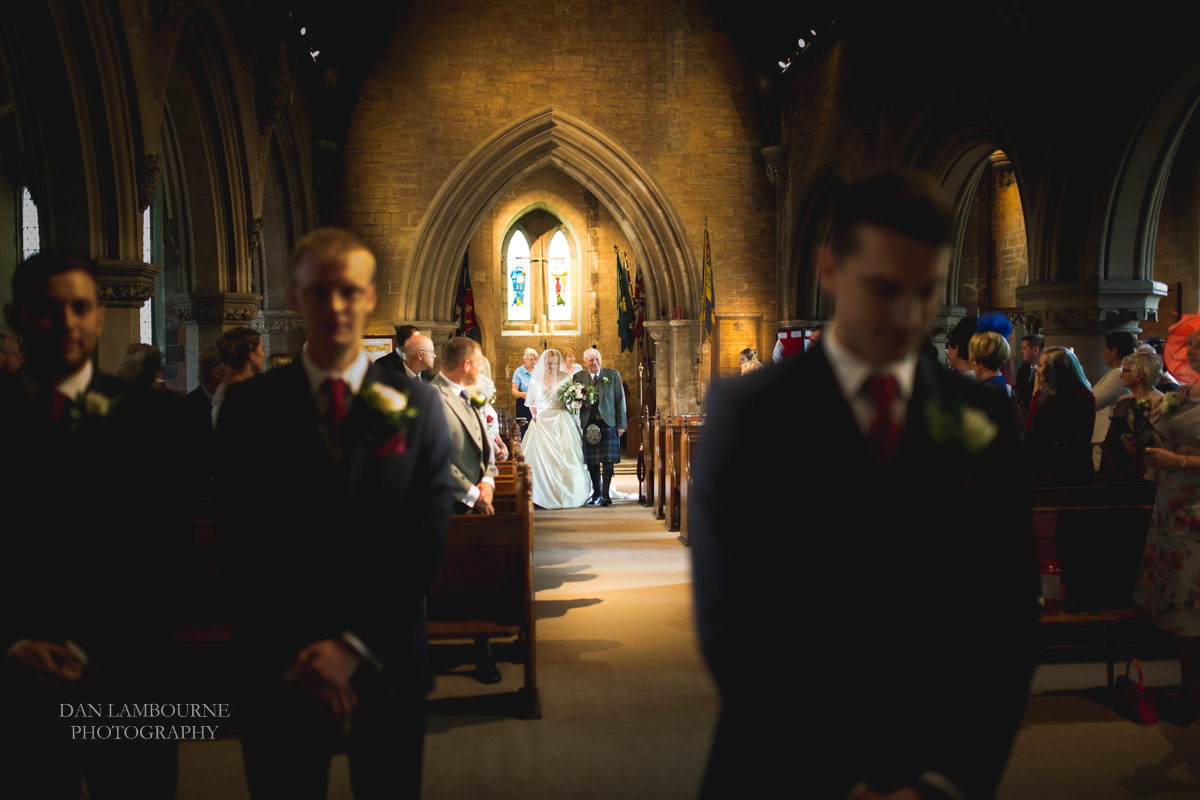 Wedding Photography Hodsock Priory_21.JPG