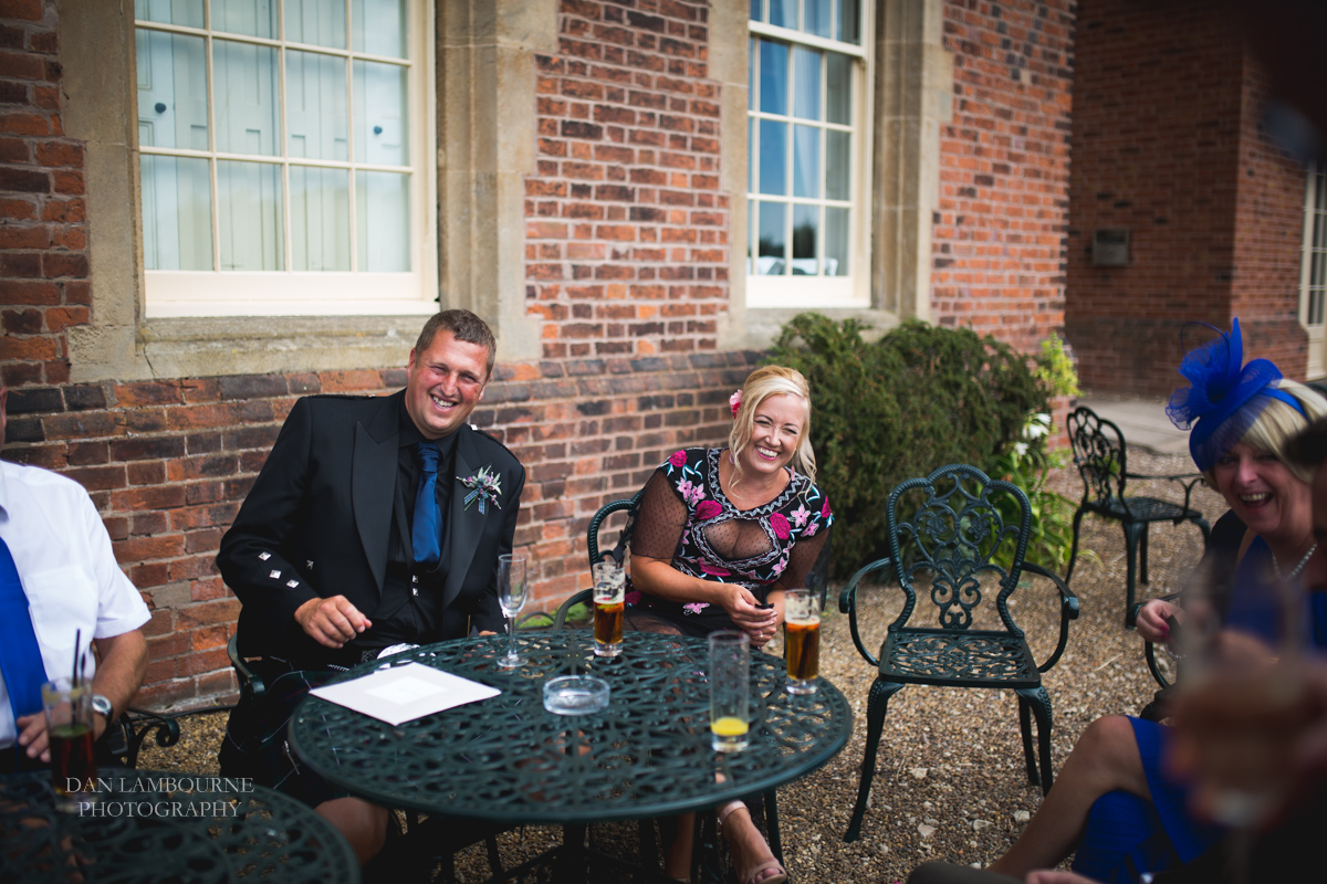 Wedding Photography Hodsock Priory_35.JPG