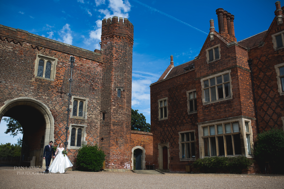 Wedding Photography Hodsock Priory_39.JPG