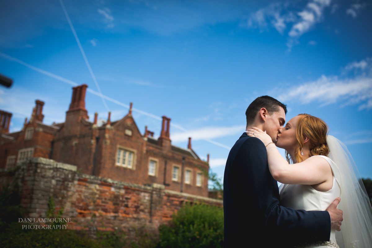 Wedding Photography Hodsock Priory_42.JPG