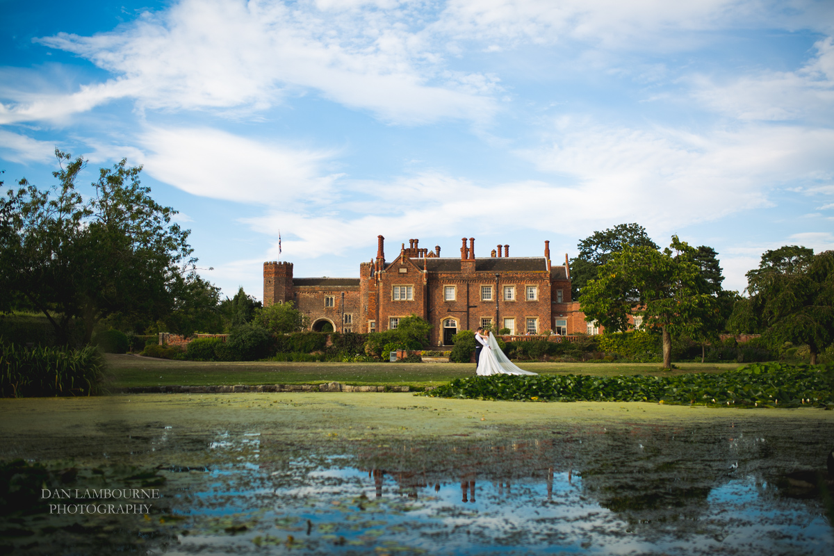 Wedding Photography Hodsock Priory_48.JPG