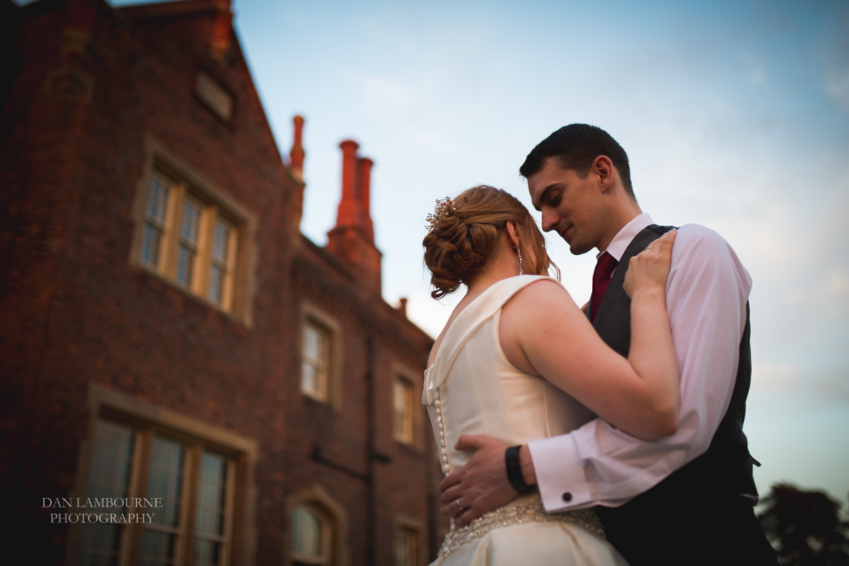 Wedding Photography Hodsock Priory_58.JPG