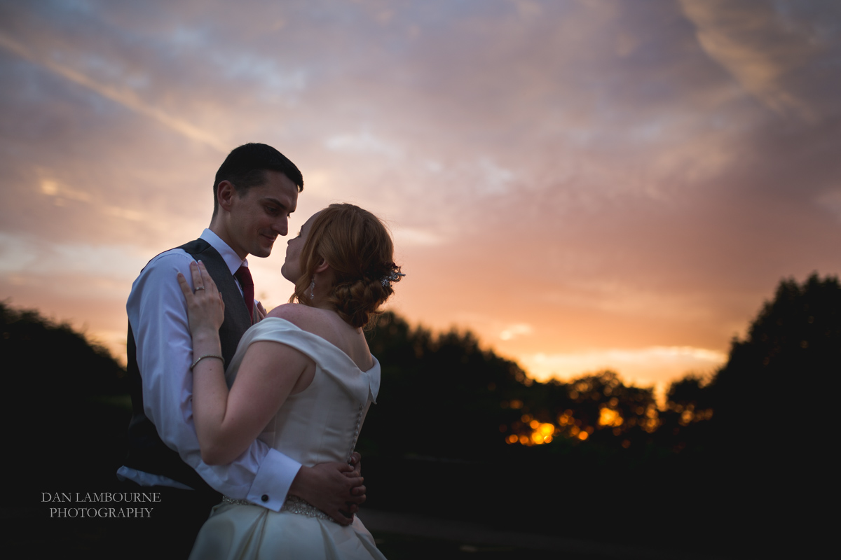 Wedding Photography Hodsock Priory_59.JPG