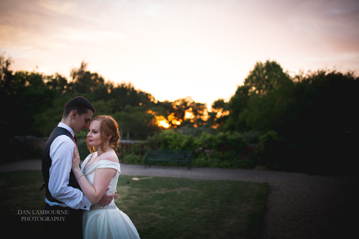 Wedding Photography Hodsock Priory_60.JPG