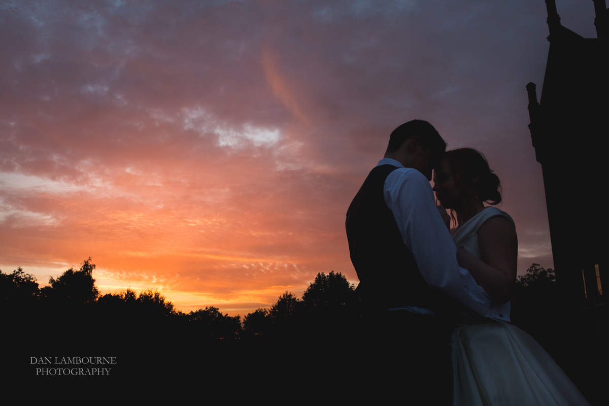 Wedding Photography Hodsock Priory_61.JPG