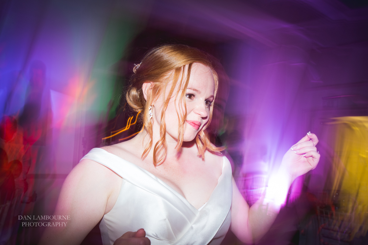 Wedding Photography Hodsock Priory_65.JPG