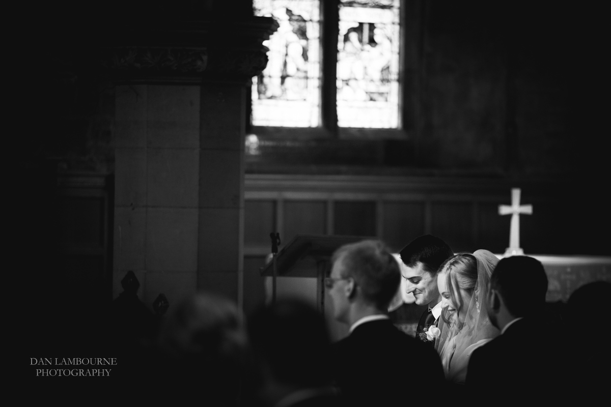 Wedding Photography Hodsock Priory_77.JPG