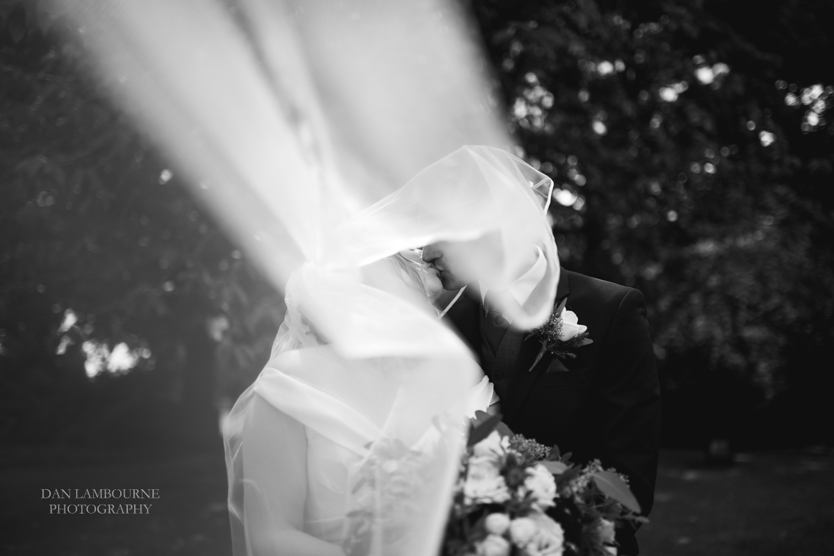 Wedding Photography Hodsock Priory_78.JPG