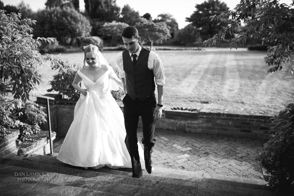 Wedding Photography Hodsock Priory_83.JPG