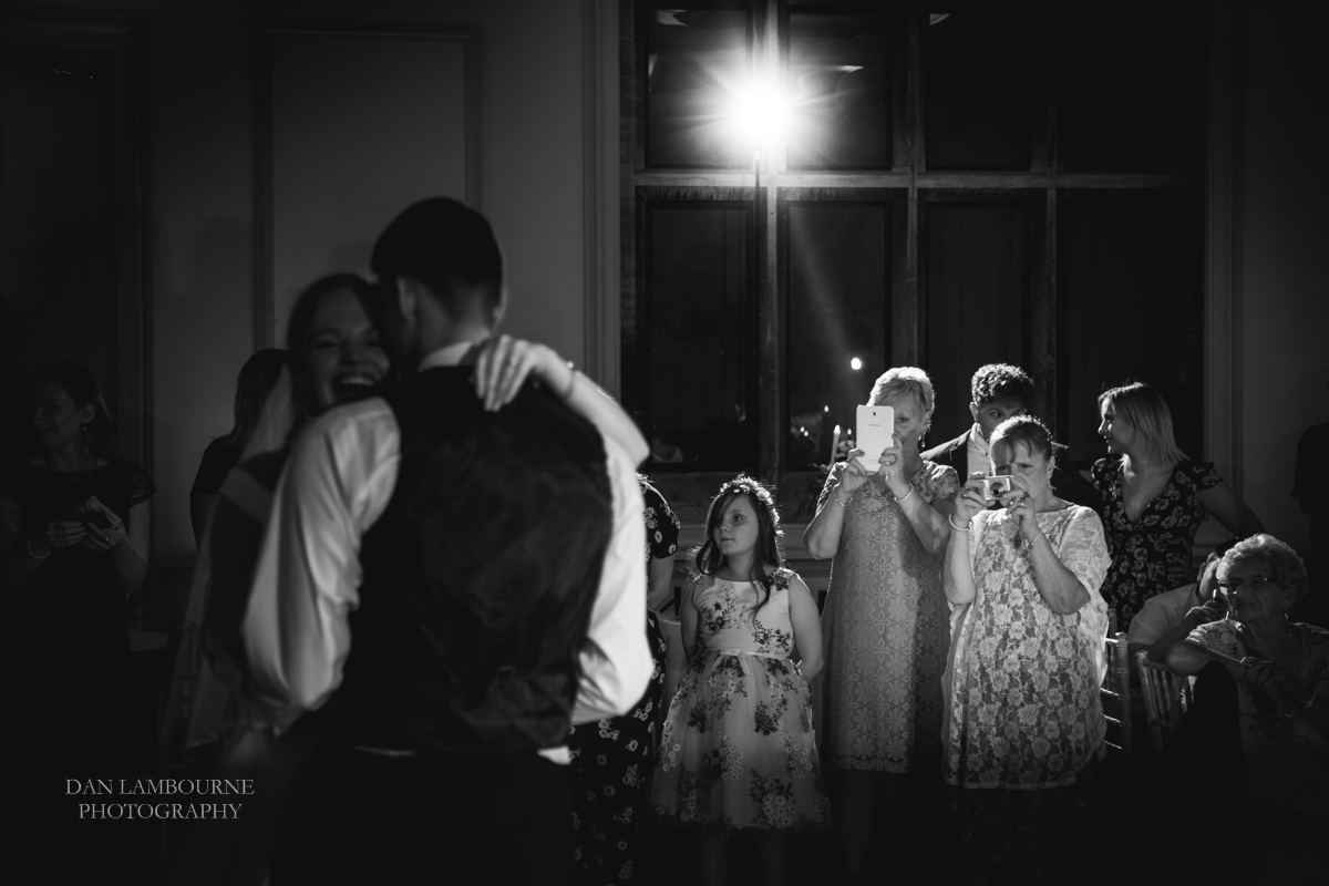 Wedding Photography Hodsock Priory_84.JPG
