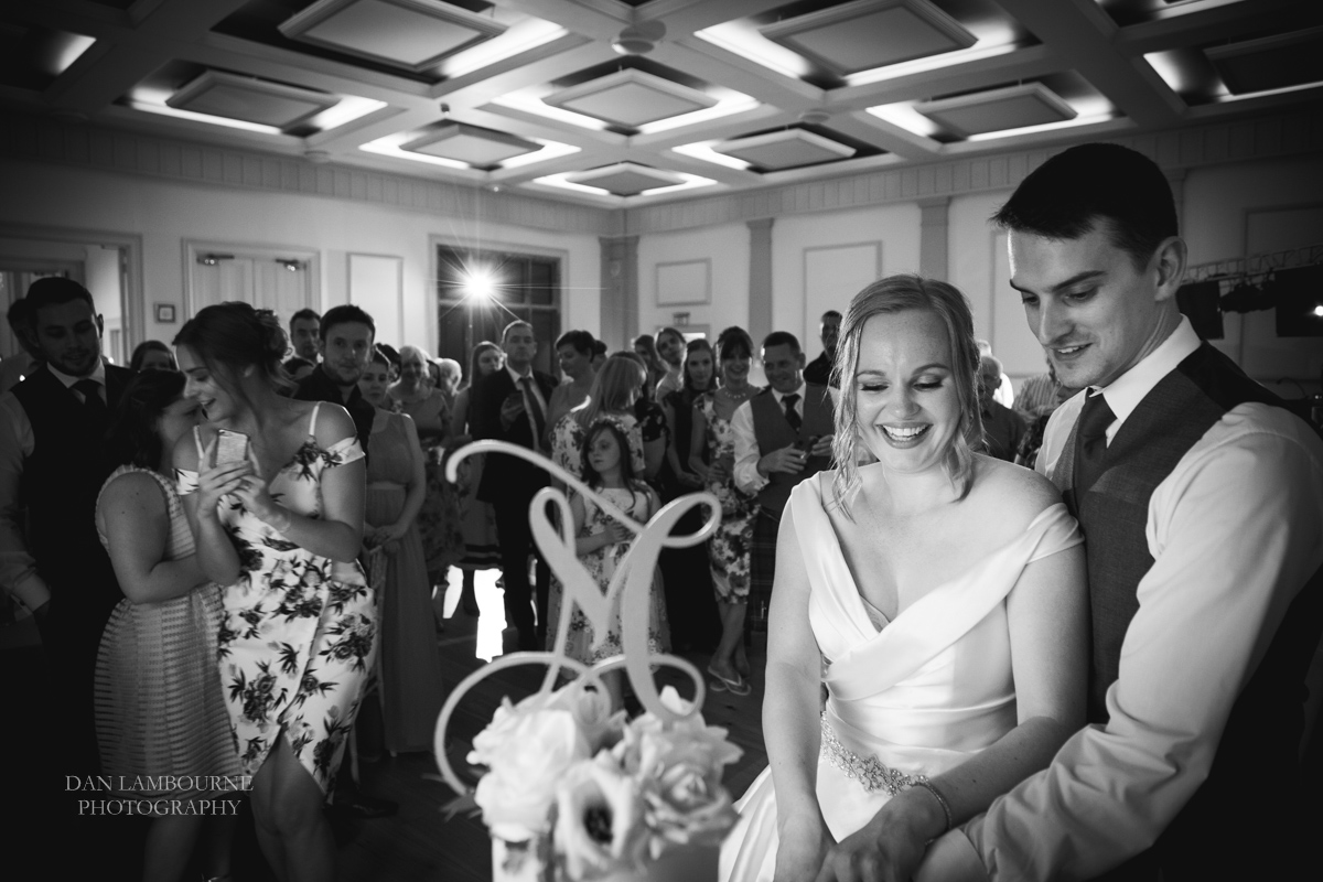 Wedding Photography Hodsock Priory_85.JPG