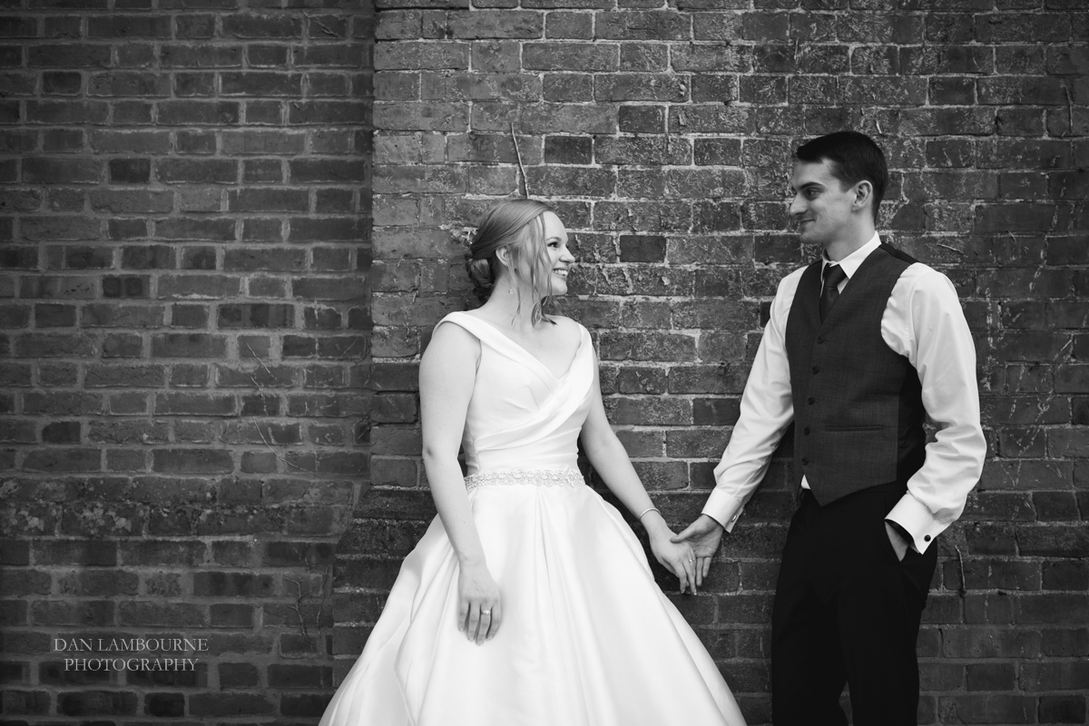 Wedding Photography Hodsock Priory_87.JPG