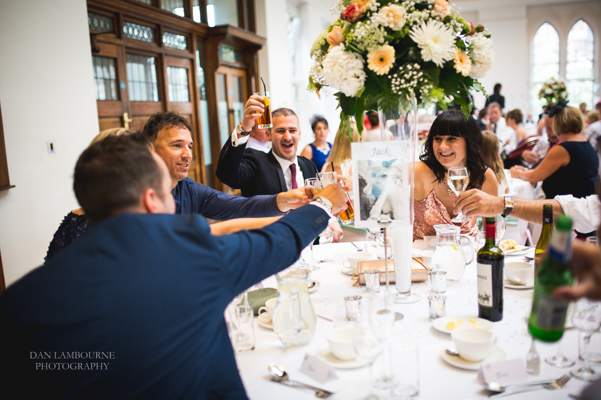 Rebecca & Ryan Wedding_blogCOL_289.JPG