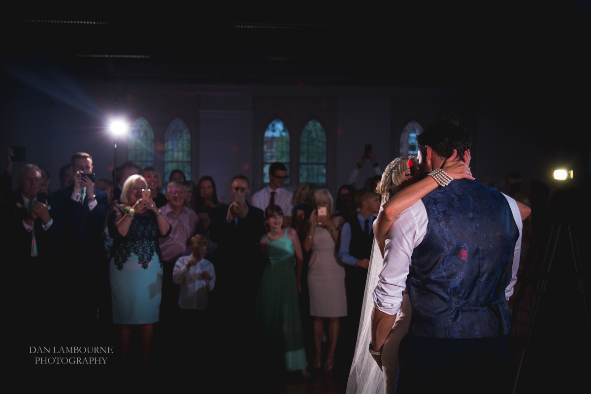 Rebecca & Ryan Wedding_blogCOL_374.JPG