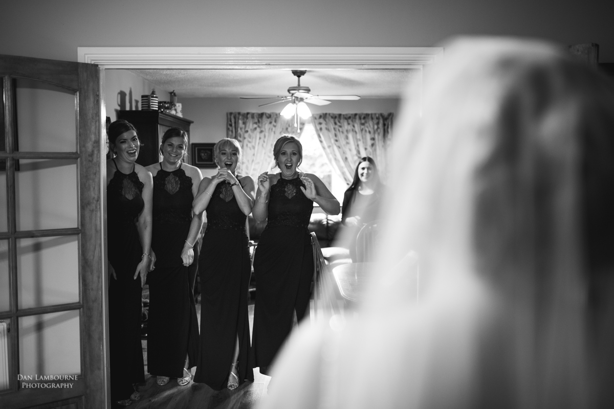 Wedding Photographer near me_16.jpg
