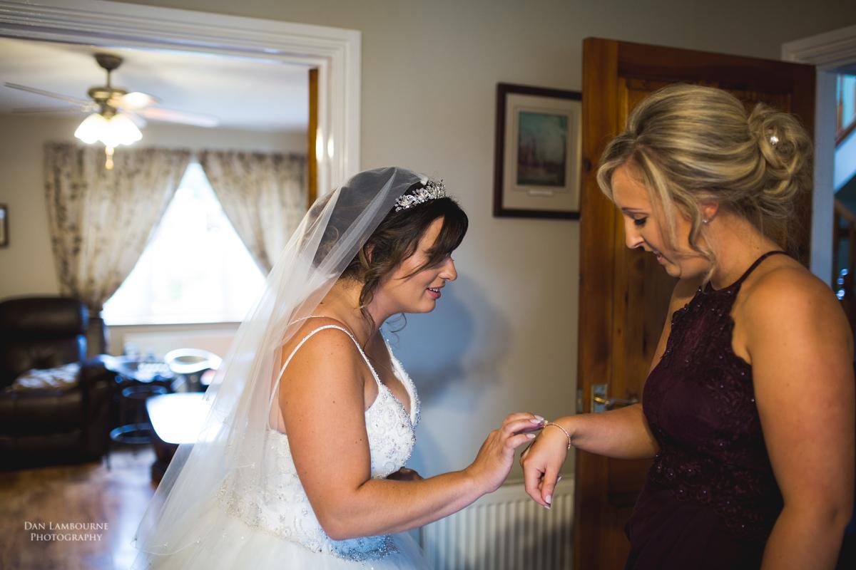 Wedding Photographer near me_18.jpg
