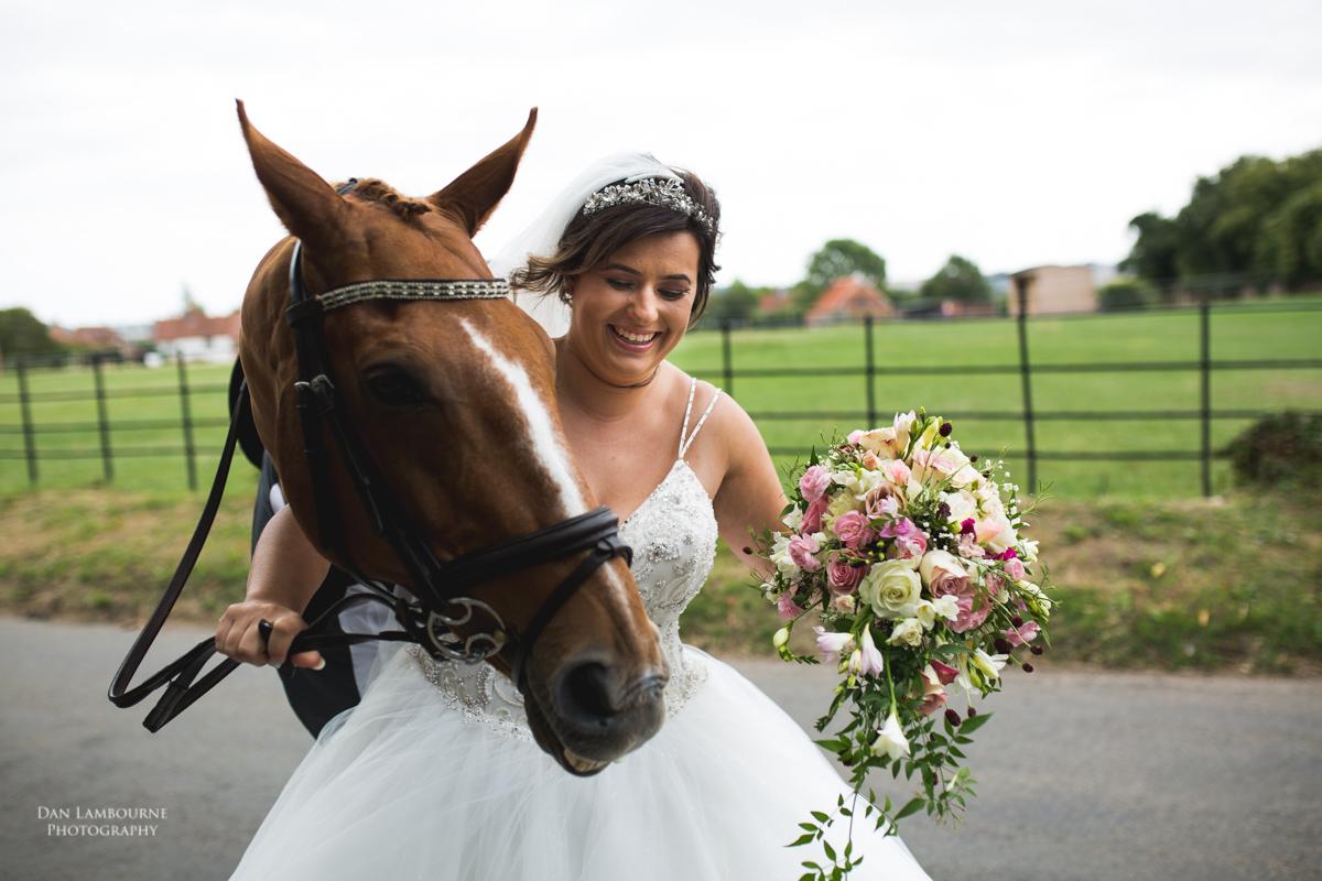 Wedding Photographer near me_22.jpg