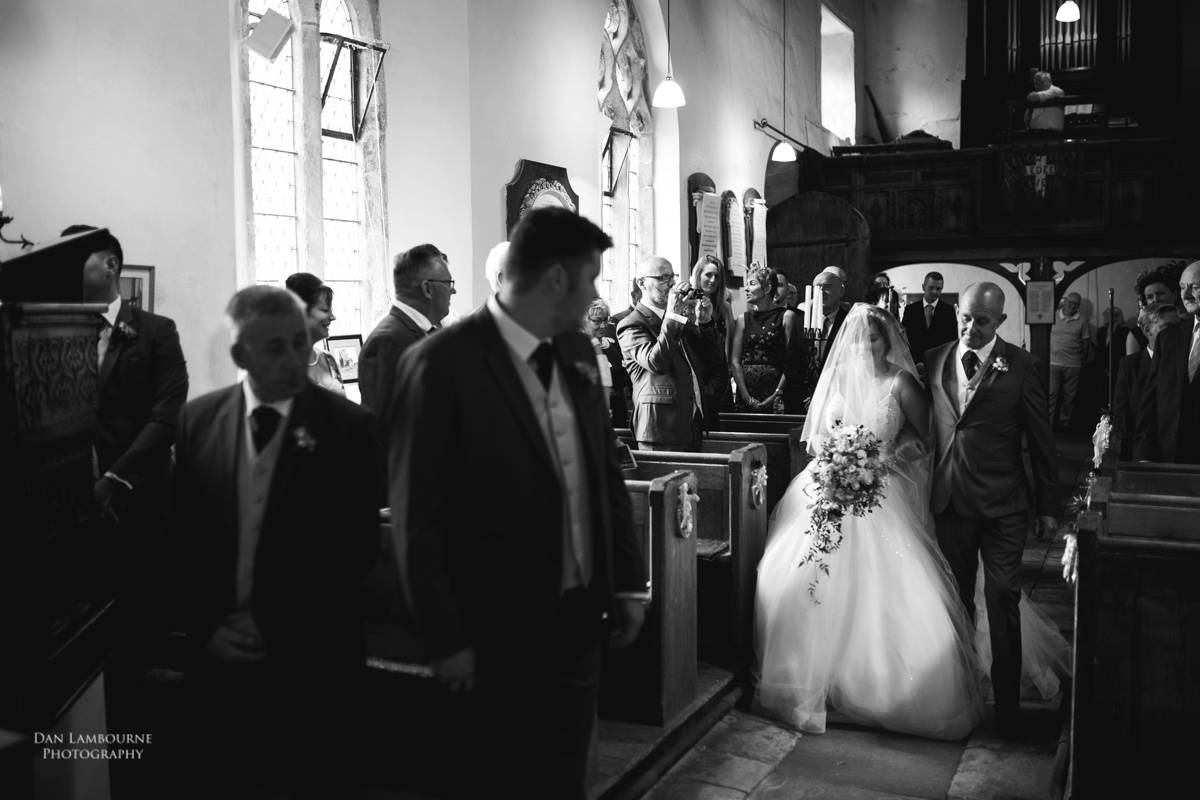 Wedding Photographer near me_29.jpg