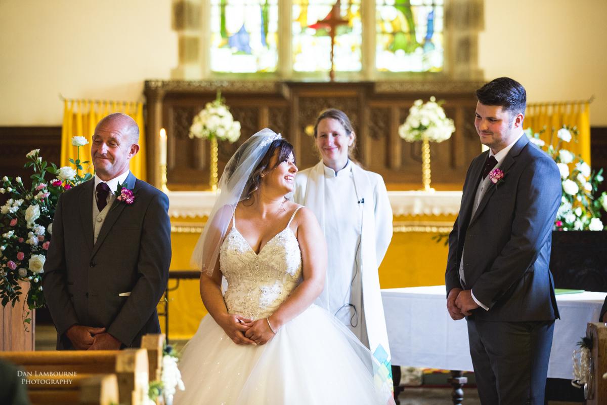 Wedding Photographer near me_30.jpg