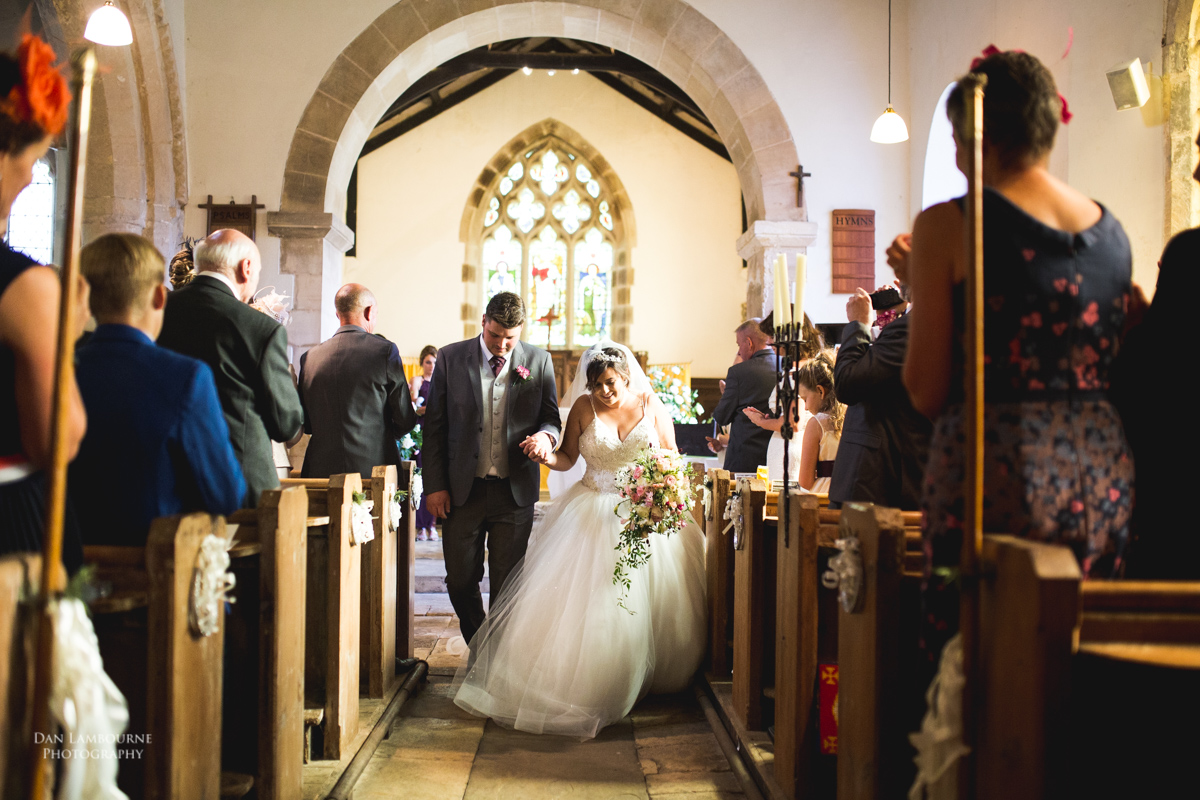 Wedding Photographer near me_33.jpg