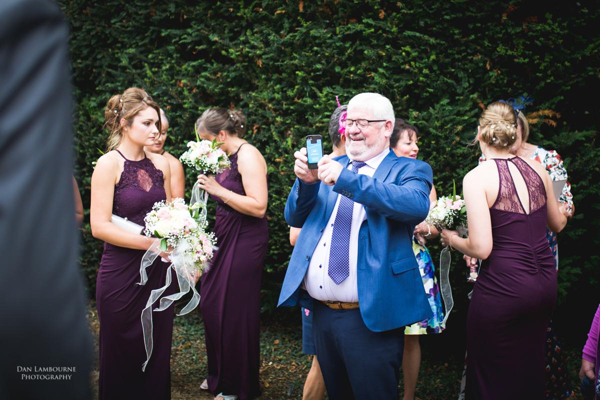 Wedding Photographer near me_35.jpg