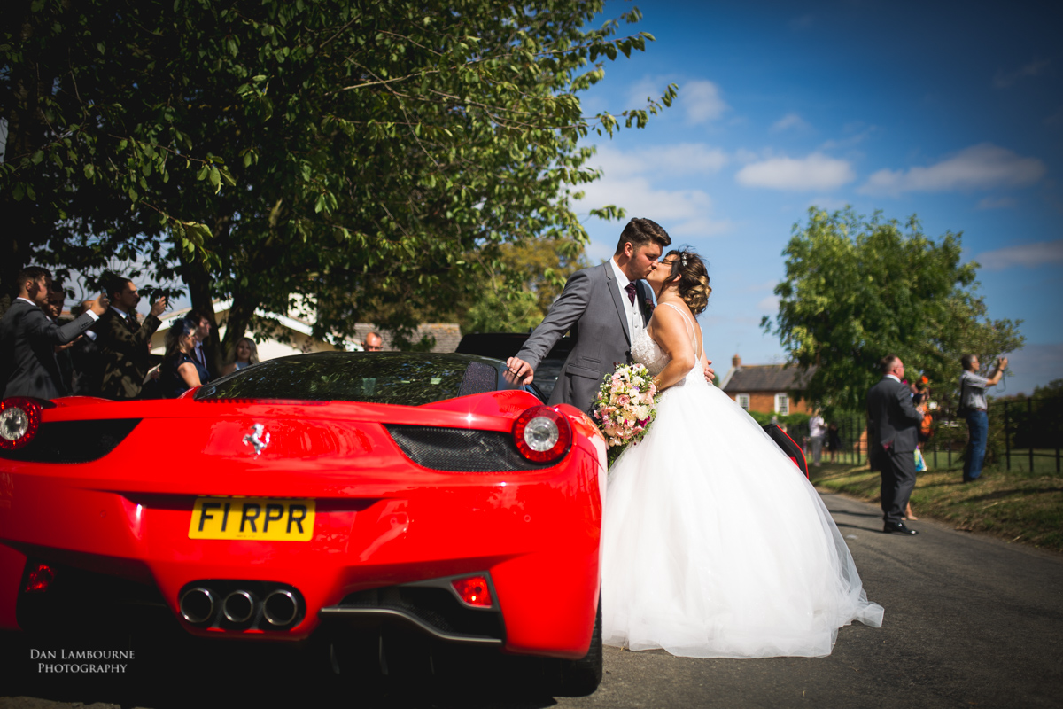 Wedding Photographer near me_38.jpg