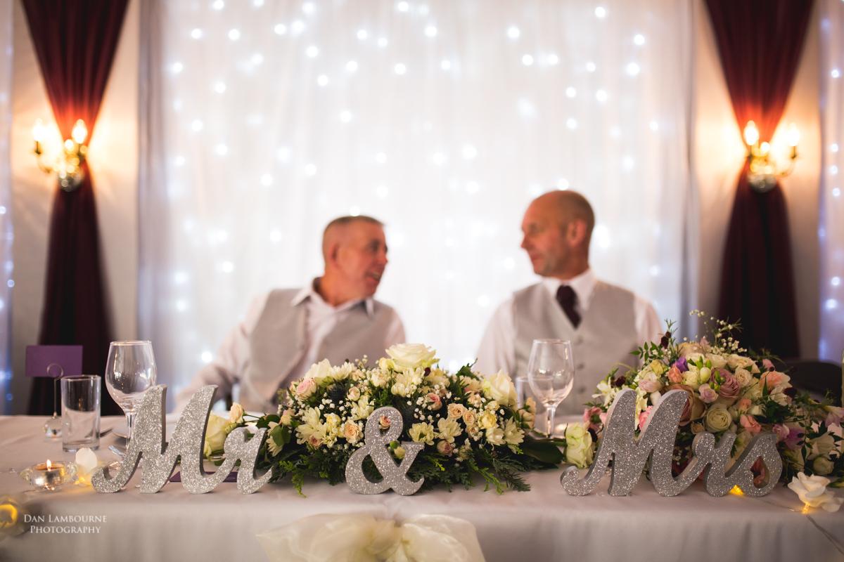 Wedding Photographer near me_53.jpg