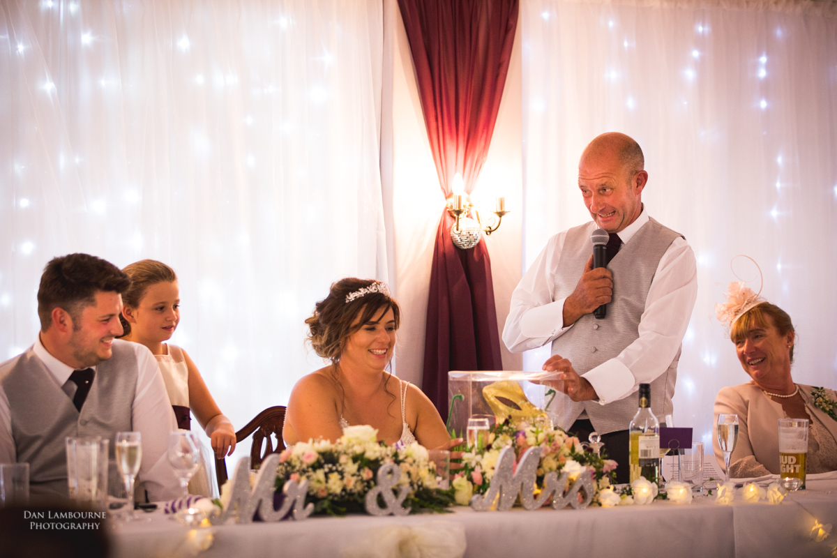 Wedding Photographer near me_59.jpg
