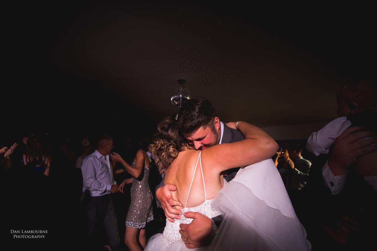 Wedding Photographer near me_76.jpg