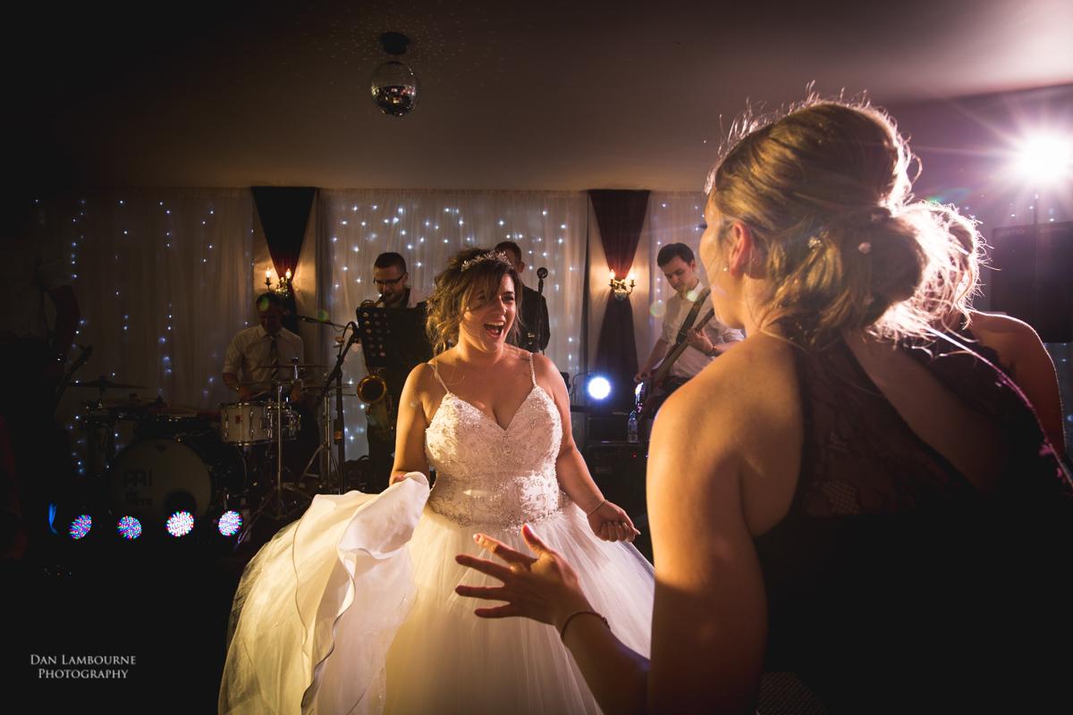 Wedding Photographer near me_78.jpg