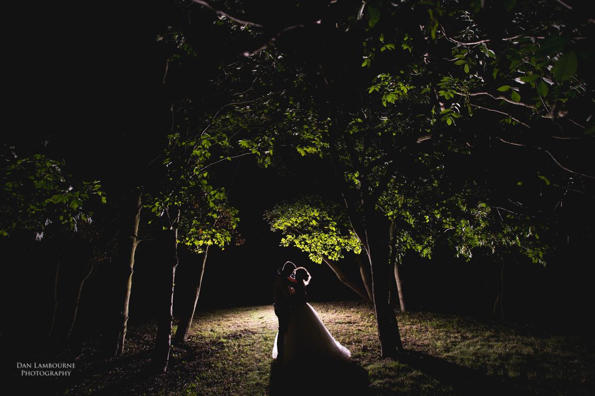 Wedding Photographer near me_84.jpg