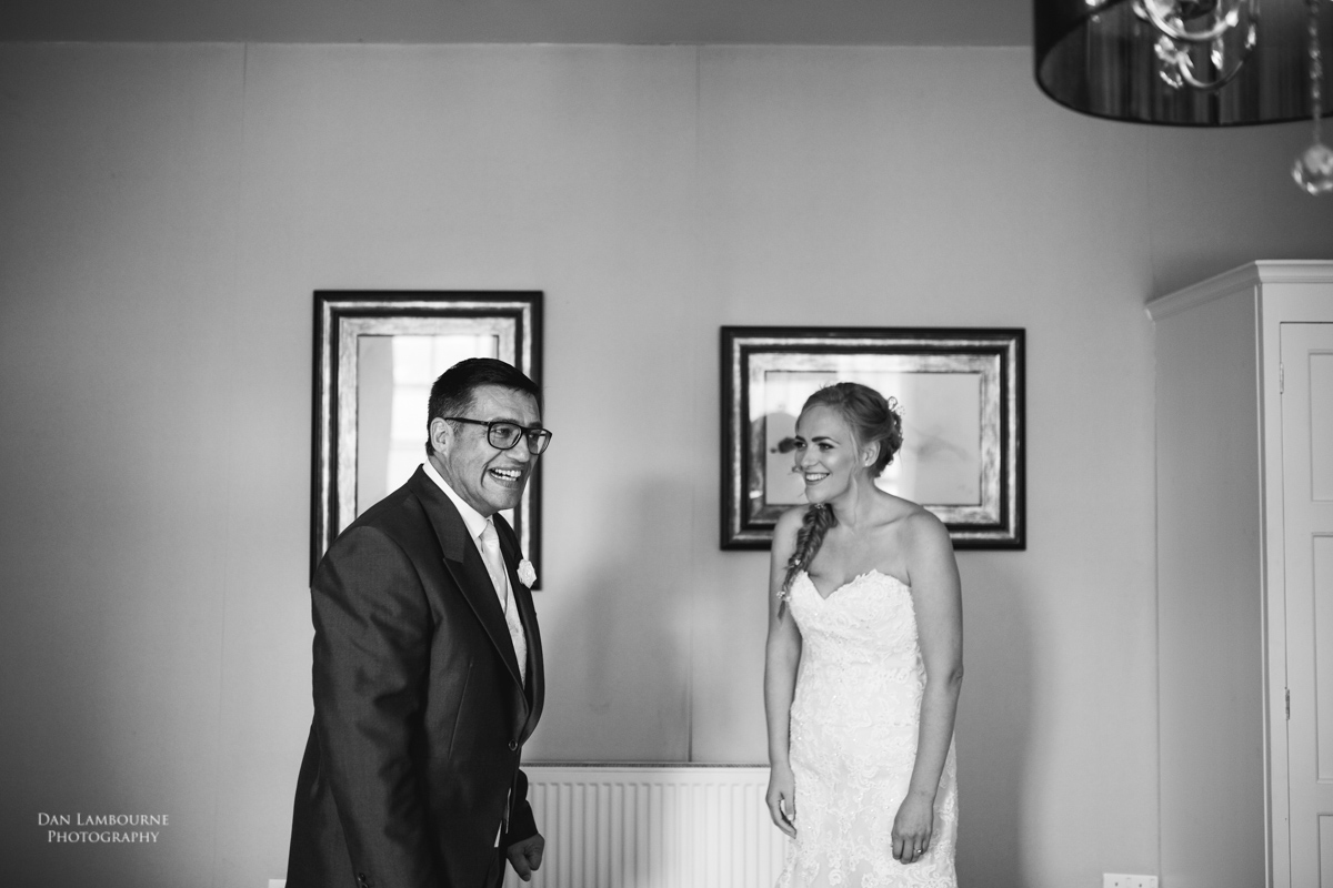 Wedding photographers in leicester_31.jpg