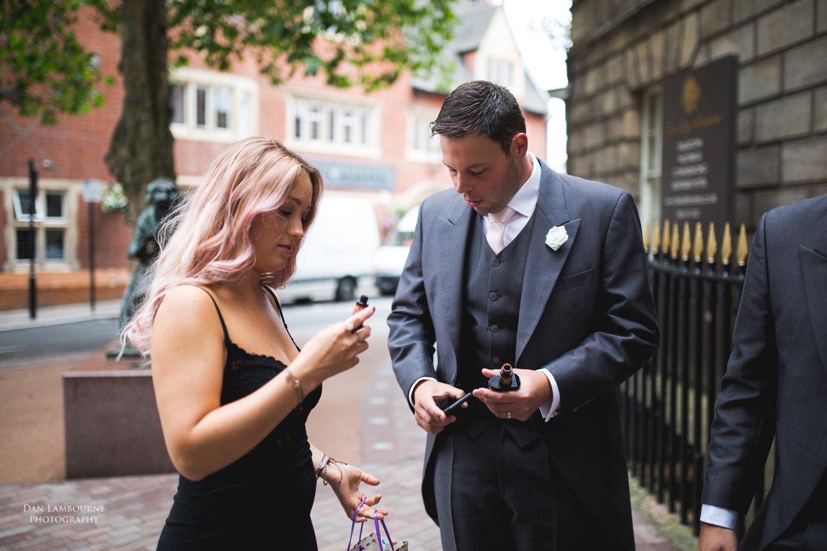 Wedding photographers in leicester_37.jpg