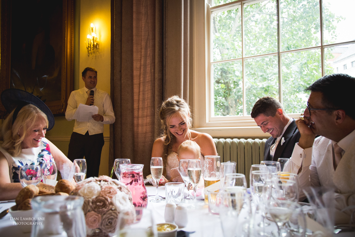 Wedding photographers in leicester_71.jpg