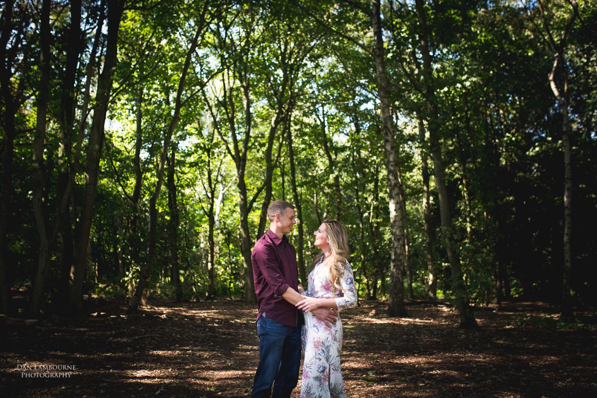 Rufford Abbey Wedding Shoot_1.jpg