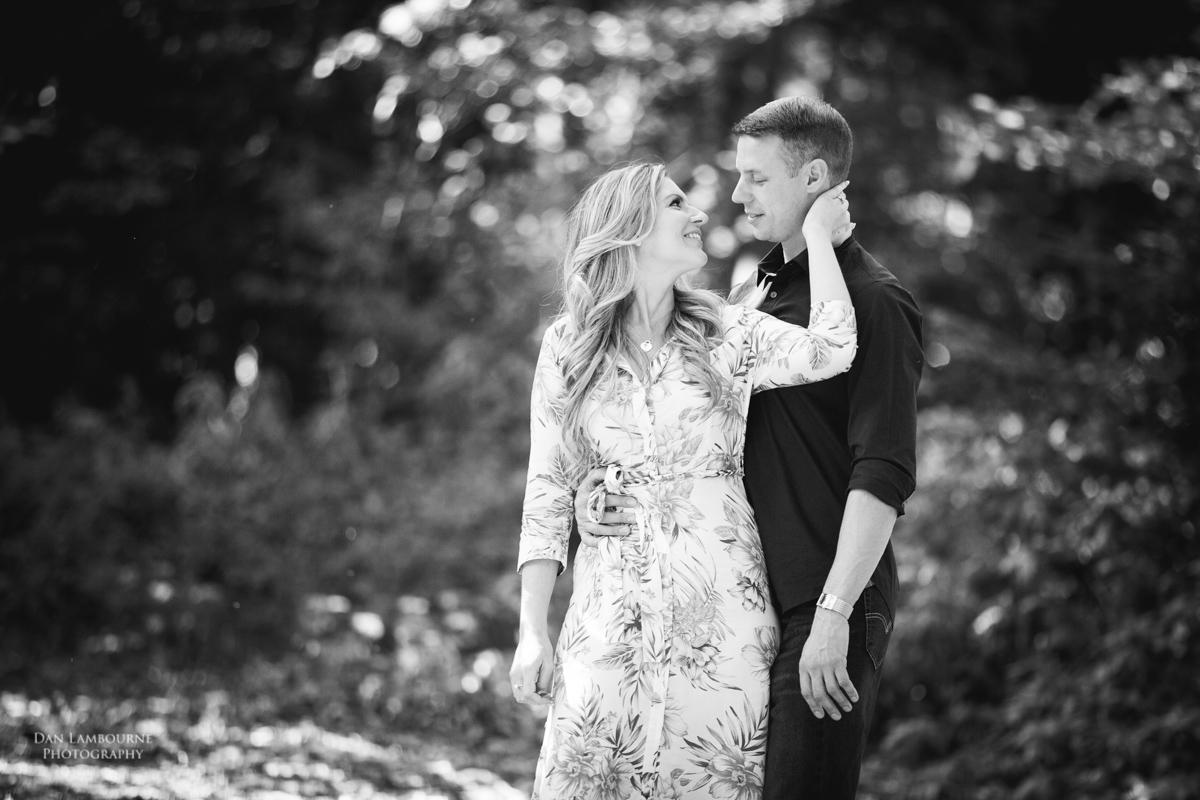 Rufford Abbey Wedding Shoot_6.jpg