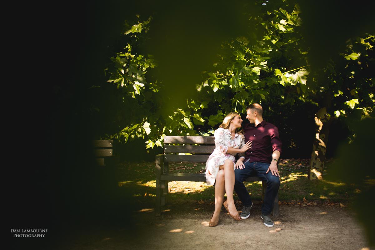 Rufford Abbey Wedding Shoot_10.jpg