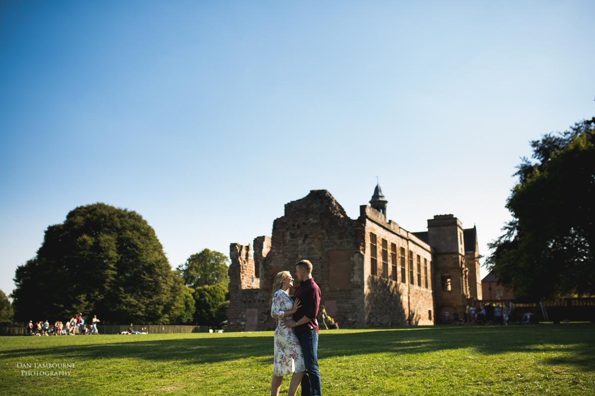 Rufford Abbey Wedding Shoot_12.jpg