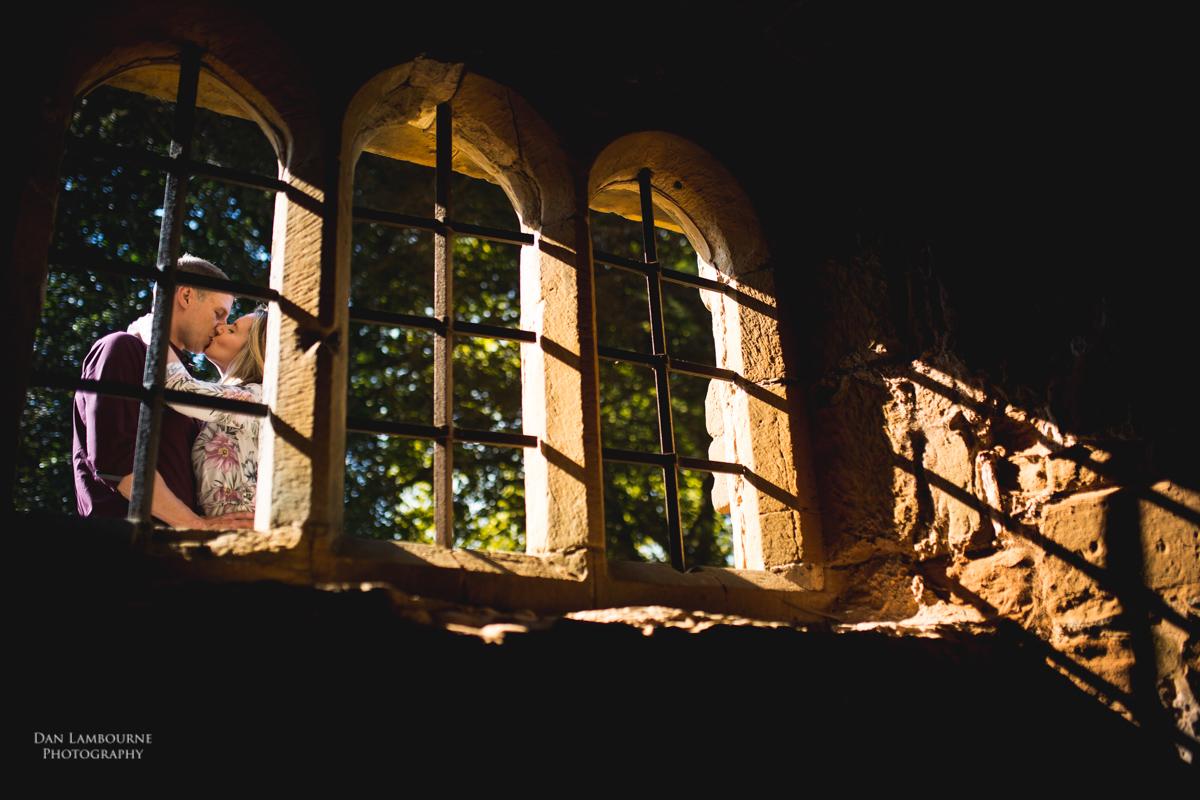 Rufford Abbey Wedding Shoot_17.jpg